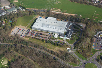0000C0003A4742 