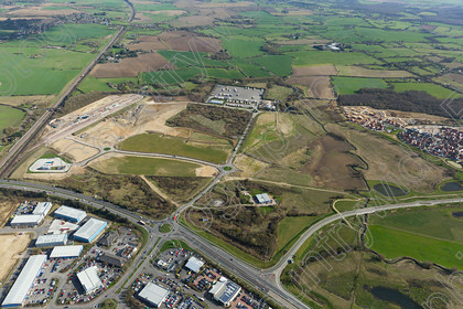 0000C0003A4691 