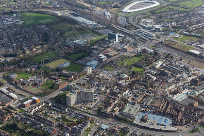 0000C0003A4759 