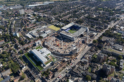 I0002A2757 