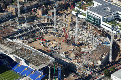 C0003A6129 