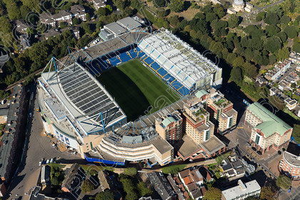 I0002A2862 