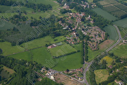 IMG 5070 