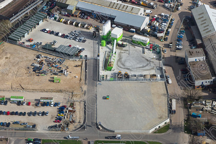 0000I0002A4239 
