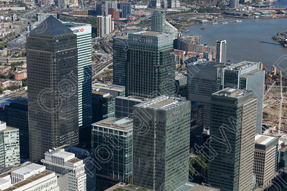 C0003A6142 