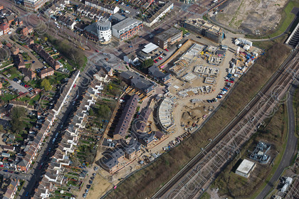 0000I0002A4246 