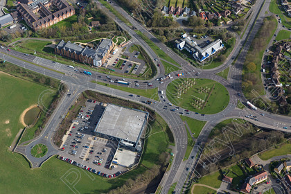 0000C0003A4744 