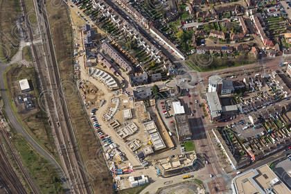 0000C0003A4753 