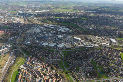 0000C0003A4768 