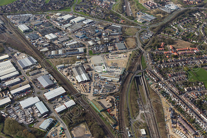 0000C0003A4752 