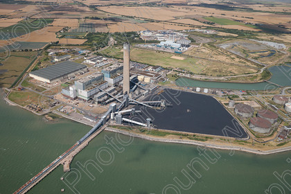 WT0004Z9897 