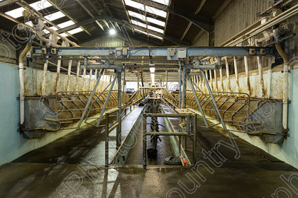 C0003A6188 