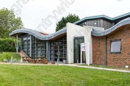 0000I0002A2234 