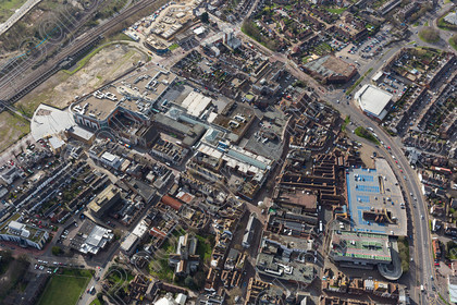 0000C0003A4755 